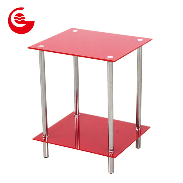 Buy Cheap China living room square coffee table Products, Find China ...