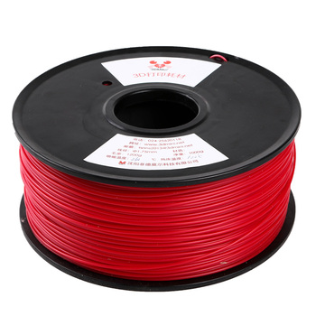 Hot Koop 3D Printer filament TPU Gratis Monster 1.75mm 20 colours Voor 3D Tekening Printer Pen