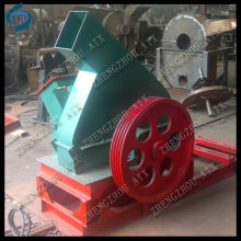 schijf <span class=keywords><strong>type</strong></span> houtversnipperaar machine/houtversnipperaars fabrikant in china