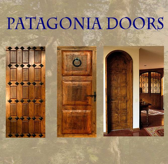Spanish Colonials Arabic Style Wood Doors Buy Wood Door Product