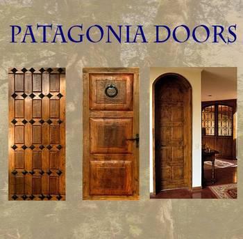 Spanish Colonials u0026 Arabic Style Wood Doors & Spanish Colonials u0026 Arabic Style Wood Doors - Buy Wood Door Product ...
