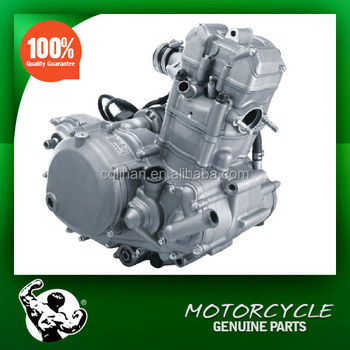 zongshen nc water cooled  valve  stroke motorcycle engine buy nczongshen nc