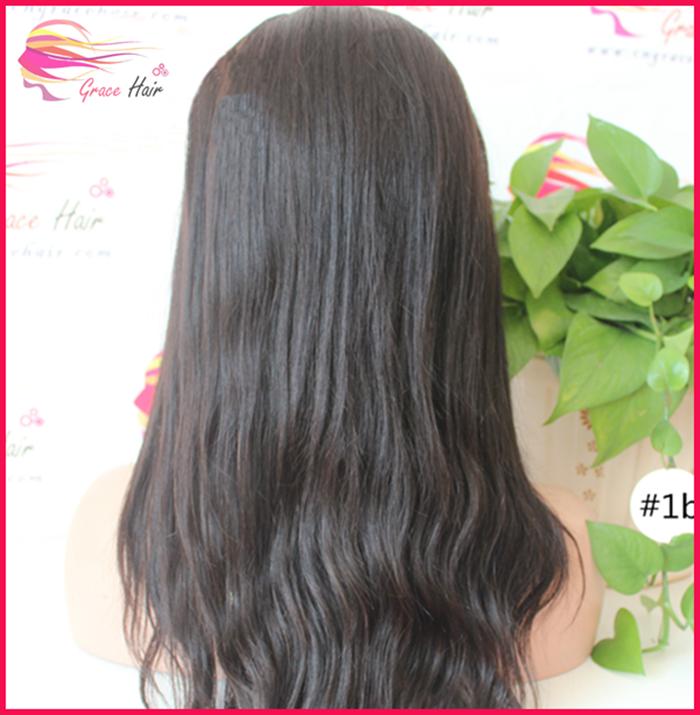 Wie das leichte Öl für das Haar zu machen