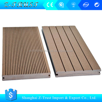 Wpc Wood Sidingwaterproof Wall Panelswood Plastic Composite