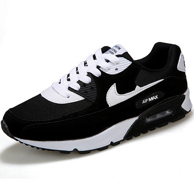 newest 39ef0 ed5fa Get Quotations · sneakers women men fashion shoes zapatos mujer air huarache  sport shoes woman 2015 huarache women fashion