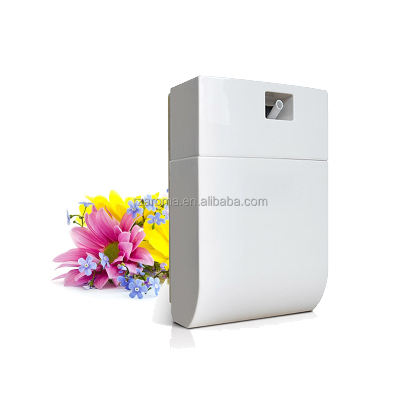 Aroma Scent Diffuser Hotel Room Supply,Essential Oil Diffusers ...