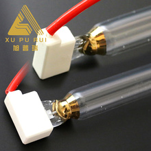 CE approved uv lamp for pcb screen printing ink