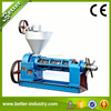 High Output Automatic Small Olive Oil Mill for Sale