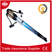 99.9% praise rave reviews Quality GS Outdoor Custom telescoping hiking poles