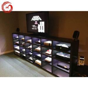 Wood Display Stand For Tv, Wood Display Stand For Tv Suppliers and