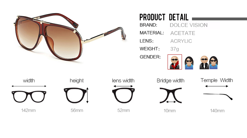 d9c5651c48 knockaround sunglasses are necessary for us in sunning days especially hot  summer. The reason why sunglases are so popular is that they are not only  very ...