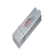 Flash Drive 2 gig 64gb usb memory with led