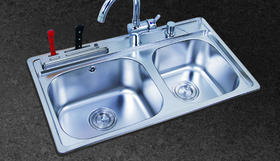 rv sinks, rv sinks suppliers and manufacturers at alibaba