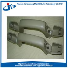 Plastic Car Door Handle Injection Mould Plastic Car Door Handle