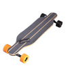 /product-detail/2017-new-design-mini-electric-skateboard-60574787380.html