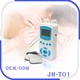Portable Analog Transcutaneous Electrical Nerve Stimulation TENS