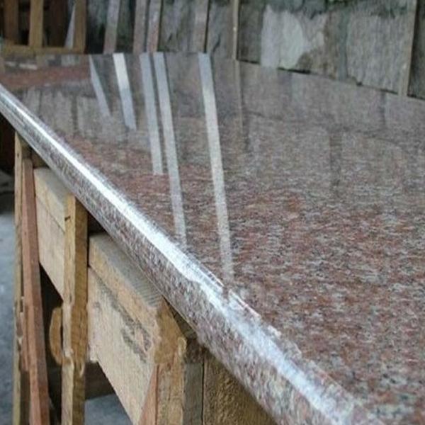 granite worktops price granite worktops price suppliers and at alibabacom