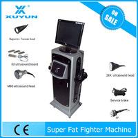 bestselling vacuum massage machine heads