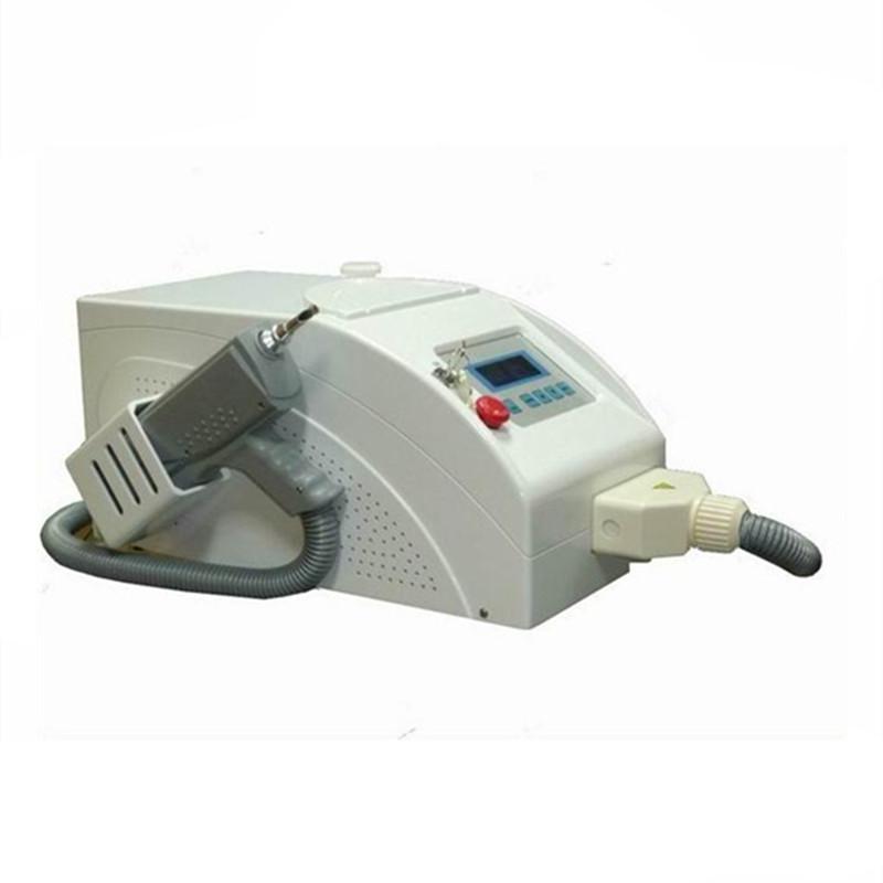 Sincoheren Laser Tattoo Removal Price/Pigment Removal/Black Doll carbon peeling Skin Rejuvenation factory price salon equipment
