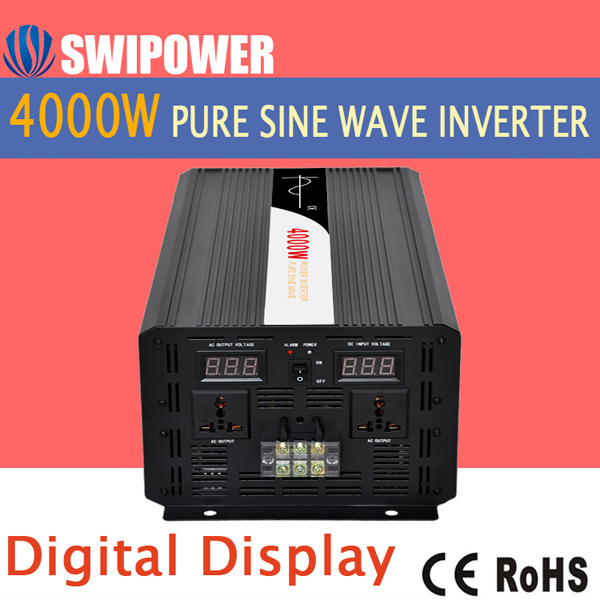 Brand new synchronize inverter with high quality