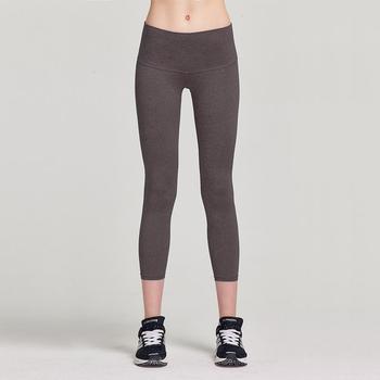40afb8bb63660 Shencai camel toe filles yoga pantalons de sport pour femmes pantalons de  yoga en gros pantalon