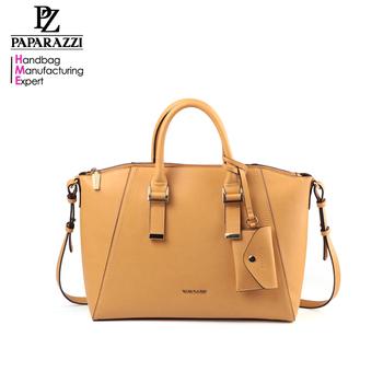 5168 China Handbag Maker Supplies Women S Hand Bags Fashion Las Satchel For 2017 Winter Collection