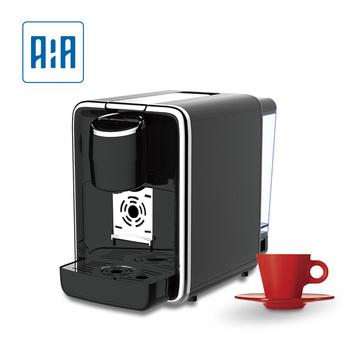 Fap Coffee Machine Use Lavazza Blue Capsule Made In China With Italy Pump Espresso Maker Buy Coffee Capsule Making Machinecapsule Lavazza In