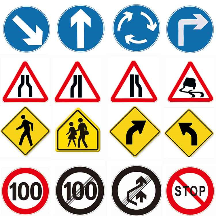 Emergency Signs And Symbols Emergency Signs And Symbols Suppliers
