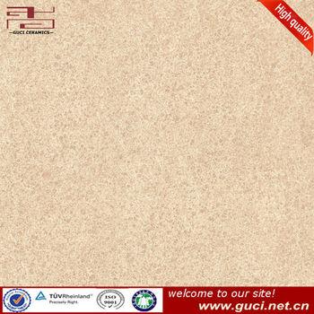 Ceramic tiles 2cm thickness, View Ceramic tiles 2cm thickness, GUCI ...
