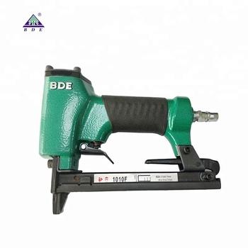 Air Nail Puller Framing Gun Wire Stapler - Buy Air Nail Puller ...