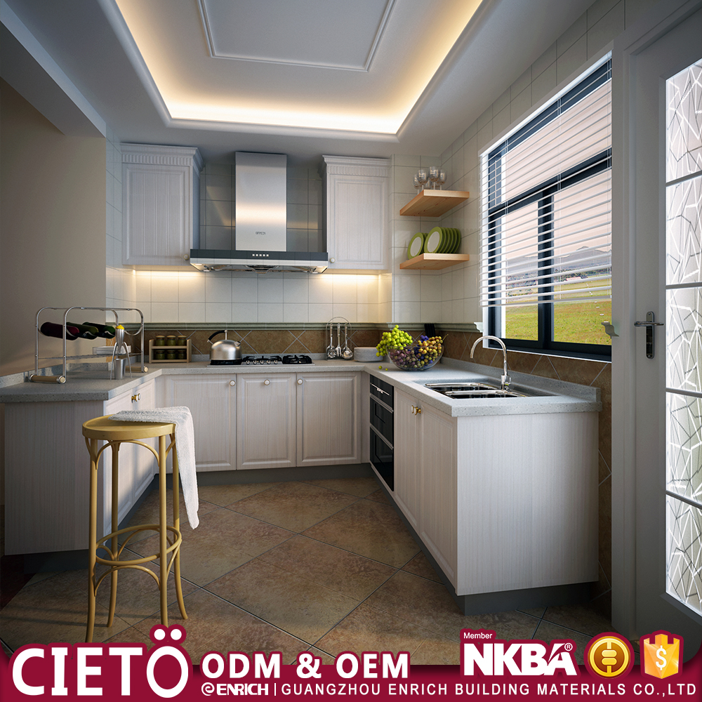Pvc Kitchen Furniture Designs Kitchen Furniture Guangzhou Kitchen Furniture Guangzhou Suppliers
