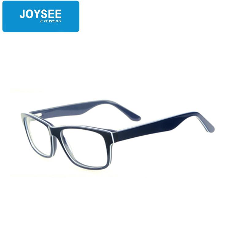 ffd9bbfa3e3 China eyewear cellulose acetate wholesale 🇨🇳 - Alibaba