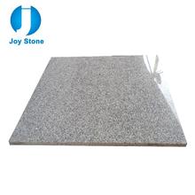 Granite Granite Direct From Xiamen Joy Stone Co Ltd In China - Steinplatte 60x60
