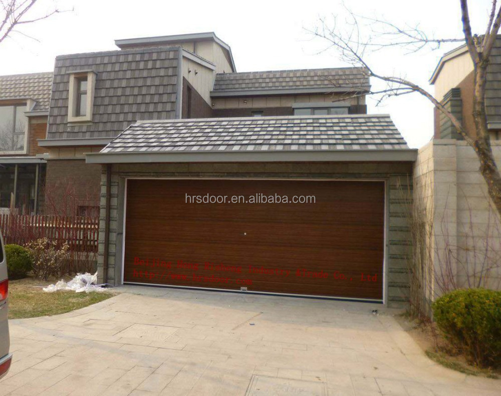 Carport door superior garage doors gates for 12x12 overhead garage door