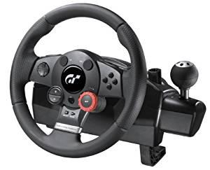 Cheap Logitech Driving Force Gt Repair Find Logitech Driving Force Gt Repair Deals On Line At Alibaba Com