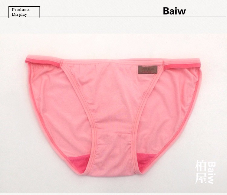 116155022 Baiw New Fine With Ballet Belt