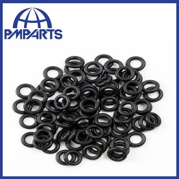 Sil O Ring Hs Code - Buy O Ring Hs Code,Sil O Ring Hs Code,Oil Seal ...