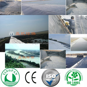 dam liners cost HDPE liners manufacturer