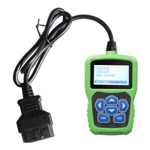 AKP120 OBDSTAR F108 PSA Pin Code Reading and Key Programming Tool for Peugeot Citroen DS