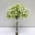 Factory directly sale Real touch artificial baby-breath flower artificial baby's breath flower