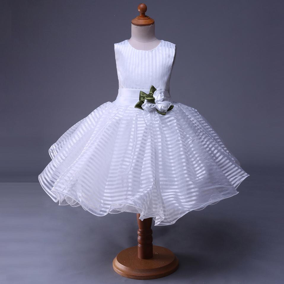 Venta al por mayor vestidos africanos para niños-Compre online los ...