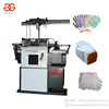 Automatic Computer Knitted Labor Working Hand Gloves Sewing Making Seamless Cotton Jacquard Glove Knitting Machine Price