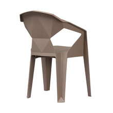 Plastic Chair Price  Plastic Chair Price Suppliers and Manufacturers at  Alibaba comPlastic Chair Price  Plastic Chair Price Suppliers and  . Plastic Chairs Wholesale. Home Design Ideas
