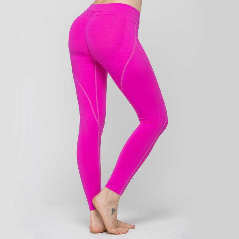 Yoga Pants For Gym