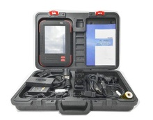 Universal Auto Car g scan diagnostic tool
