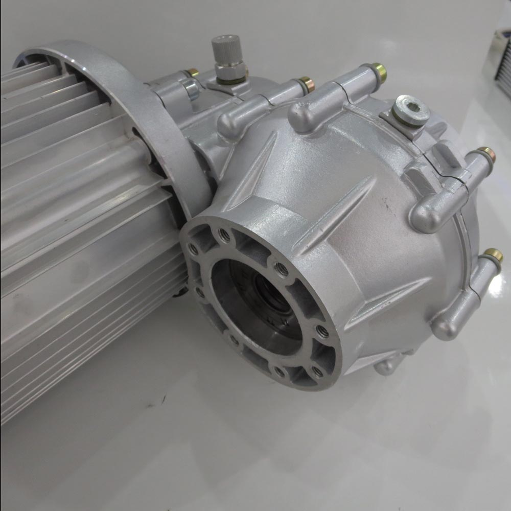Motor electric motor 4000 for Most powerful brushless motor