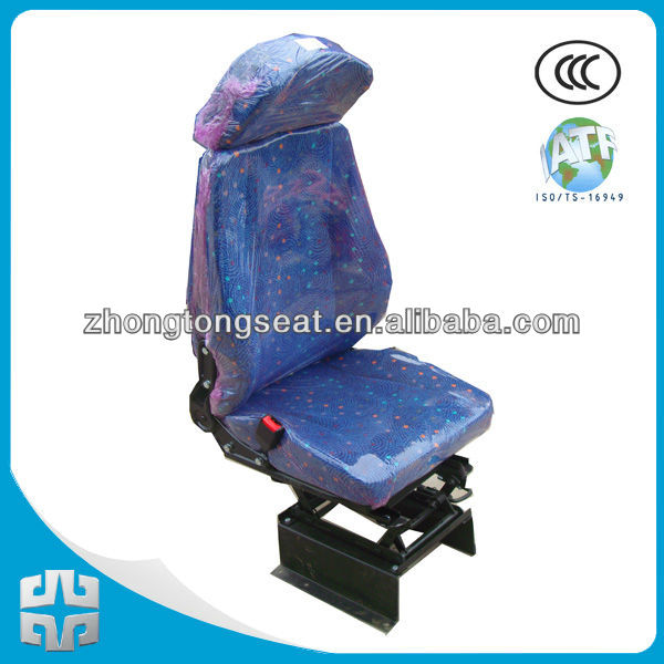driver seat for sale /bus seat for sale