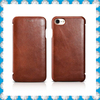 Hot sale oem armband leather case for 7 inch tablet for ipad for iphone 6