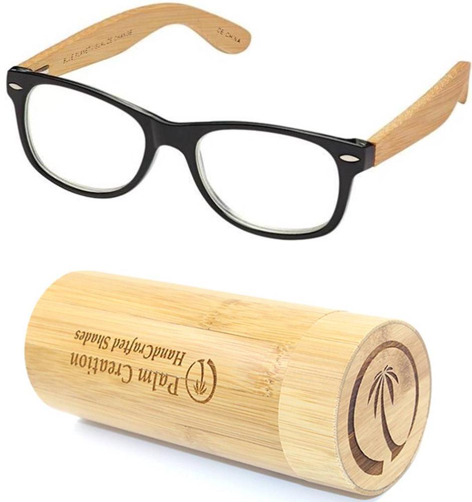 88f5b5321f1 Plastic Reading Glasses Frames