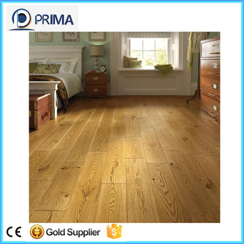 Cheap Pvc Waterproof Laminate Flooring